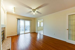 Photo 6: 7931 12TH Avenue in Burnaby: East Burnaby House for sale (Burnaby East)  : MLS®# R2319322