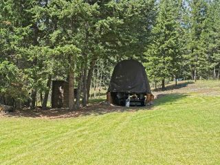 Photo 32: 3077 STEVENS ROAD: Loon Lake House for sale (South West)  : MLS®# 161487
