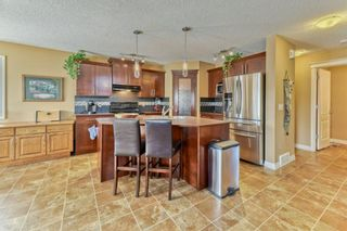 Photo 9: 616 Luxstone Landing SW: Airdrie Detached for sale : MLS®# A1075544