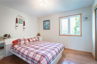 Photo 23: 7 Sunrise Bay in St Andrews: House for sale : MLS®# 202104748