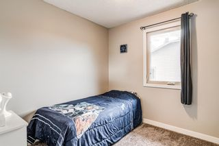 Photo 28: 5 64 Woodacres Crescent SW in Calgary: Woodbine Row/Townhouse for sale : MLS®# A1151250