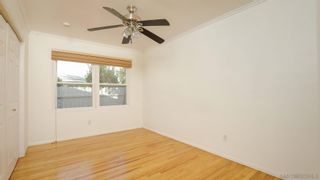 Photo 21: House for sale : 3 bedrooms : 2873 Ridge View Dr. in San Diego