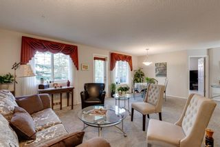 Photo 15: 2204 928 Arbour Lake Road NW in Calgary: Arbour Lake Apartment for sale : MLS®# A1143730