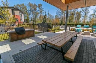 """Photo 15: 3 2332 RANGER Lane in Port Coquitlam: Riverwood Townhouse for sale in """"Riverwood"""" : MLS®# R2611175"""