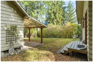 Photo 76: 4177 Galligan Road: Eagle Bay House for sale (Shuswap Lake)  : MLS®# 10204580