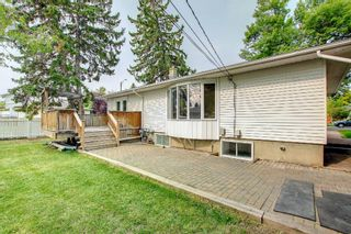 Photo 41: 90 Hounslow Drive NW in Calgary: Highwood Detached for sale : MLS®# A1145127