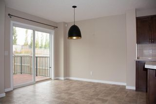 Photo 10: 14 HILLCREST Street SW: Airdrie Detached for sale : MLS®# A1031272