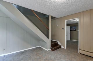 Photo 10: 201 McCarthy St in : CR Campbell River Central House for sale (Campbell River)  : MLS®# 875199