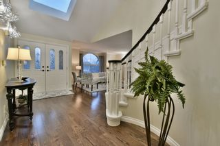 """Photo 39: 21533 86A Crescent in Langley: Walnut Grove House for sale in """"Forest Hills"""" : MLS®# R2423058"""