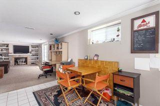 Photo 7: 3589 KALYK Avenue in Burnaby: Burnaby Hospital House for sale (Burnaby South)  : MLS®# R2256547