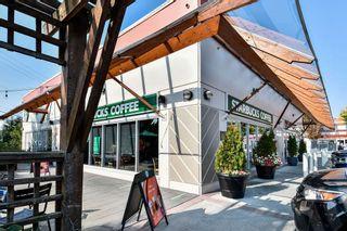 "Photo 27: 8 3266 147 Street in Surrey: Elgin Chantrell Townhouse for sale in ""ELGIN OAKS"" (South Surrey White Rock)  : MLS®# R2504604"