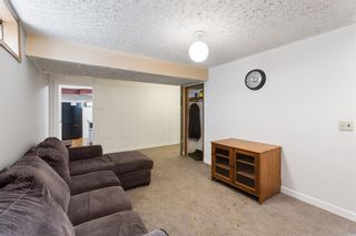 Photo 37: 344 Fonda Way SE in Calgary: Forest Heights Detached for sale : MLS®# A1125342