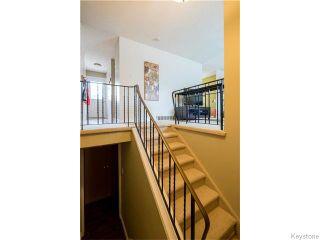 Photo 2: 94 Morton Bay in Winnipeg: Charleswood Residential for sale (South Winnipeg)  : MLS®# 1616497