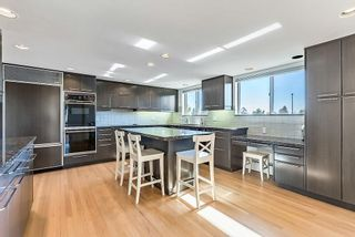 Photo 12: 604 629 Royal Avenue SW in Calgary: Upper Mount Royal Apartment for sale : MLS®# A1132181