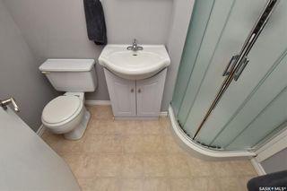 Photo 25: 520 Montague Street in Regina: Regent Park Residential for sale : MLS®# SK722716
