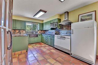 """Photo 12: 12456 JOHNSON Street in Mission: Steelhead House for sale in """"Steelhead"""" : MLS®# R2587866"""