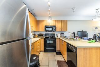 Photo 3: 102 45555 YALE Road in Chilliwack: Chilliwack W Young-Well Condo for sale : MLS®# R2603478