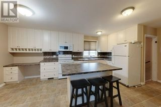 Photo 2: 308 8 Street SE in Slave Lake: House for sale : MLS®# A1131315