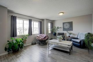 Photo 16: 50 Martha's Place NE in Calgary: Martindale Detached for sale : MLS®# A1119083