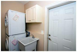 Photo 29: 1061 Southeast 17 Street in Salmon Arm: Laurel Estates House for sale (SE Salmon Arm)  : MLS®# 10139043