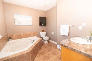 Photo 16: 30 Trinity Way in Timberlea: 40-Timberlea, Prospect, St. Margaret`S Bay Residential for sale (Halifax-Dartmouth)  : MLS®# 202117875