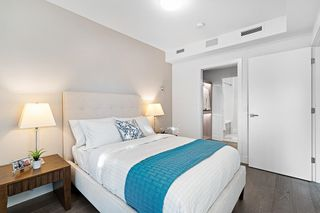 """Photo 15: 211 6333 WEST Boulevard in Vancouver: Kerrisdale Condo for sale in """"McKinnon"""" (Vancouver West)  : MLS®# R2605398"""