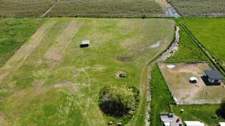 Photo 7: 28522 RANCH Avenue in Abbotsford: Aberdeen Agri-Business for sale : MLS®# C8039370