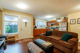 Photo 24: 4060 FRANCES Street in Burnaby: Willingdon Heights House for sale (Burnaby North)  : MLS®# R2575975