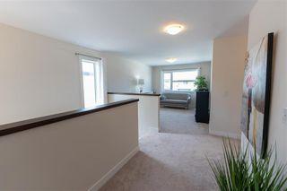 Photo 23: 212 Creekside Road in Winnipeg: Bridgwater Lakes Residential for sale (1R)  : MLS®# 202112826