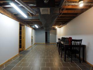 Photo 38: 234 Crescent Road W in Portage la Prairie: House for sale : MLS®# 202102253