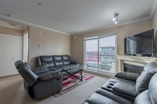 Photo 21: 420 30525 CARDINAL Avenue in Abbotsford: Abbotsford West Condo for sale : MLS®# R2529106