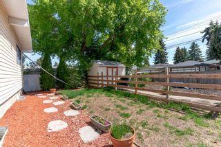 Photo 40: 11143 40 Avenue in Edmonton: Zone 16 House for sale : MLS®# E4255339