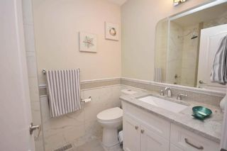 Photo 13: 10419 2 Street SE in Calgary: Willow Park Detached for sale : MLS®# C4296680
