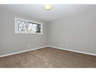 Photo 8: 26 WILSON Street: Okotoks Residential Detached Single Family for sale : MLS®# C3554999