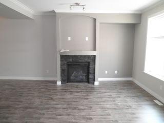 "Photo 6: 42 11252 COTTONWOOD Drive in Maple Ridge: Cottonwood MR Townhouse for sale in ""COTTONWOOD RIDGE"" : MLS®# R2163843"