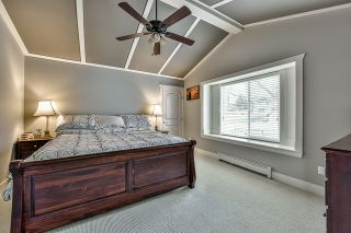 Photo 13: 14228 61A Avenue in Surrey: Sullivan Station House for sale : MLS®# R2038784