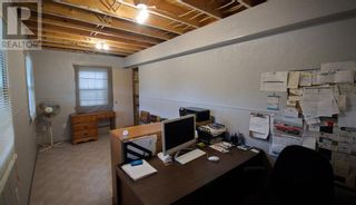 Photo 25: 790 223 Street in Hillcrest: Business for sale : MLS®# A1146565