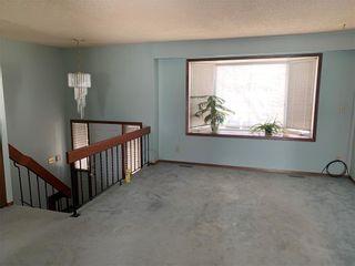Photo 9: 78 Sumter Crescent in Winnipeg: Garden Grove Residential for sale (4K)  : MLS®# 202008763