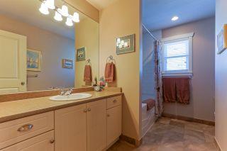 Photo 16: 5565 4 AVENUE in Delta: Pebble Hill House for sale (Tsawwassen)  : MLS®# R2047286