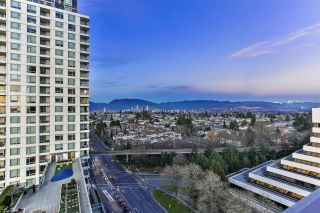 """Photo 14: 1904 5665 BOUNDARY Road in Vancouver: Collingwood VE Condo for sale in """"Wall Centre Central Park"""" (Vancouver East)  : MLS®# R2522154"""