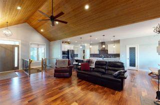 Photo 6: 5008 52 Street: Stony Plain House for sale : MLS®# E4211260
