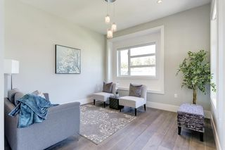 Photo 4: 1670 COMO LAKE AVENUE in Coquitlam: Central Coquitlam House for sale : MLS®# R2173532