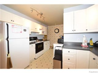 Photo 5: 121 Baltimore Road in Winnipeg: Riverview Residential for sale (1A)  : MLS®# 1621797