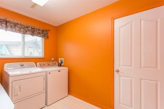 Photo 13: 23915 121 AVENUE in Maple Ridge: East Central House for sale : MLS®# R2279231