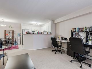 Photo 12: 407 5500 Somervale Court SW in Calgary: Somerset Apartment for sale : MLS®# A1067433