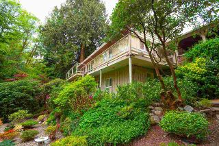 """Photo 13: 1820 FULTON Avenue in West Vancouver: Ambleside House for sale in """"Ambleside"""" : MLS®# R2577844"""