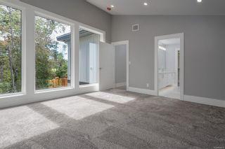 Photo 11: 4154 Jagat Pl in Saanich: SE Lake Hill House for sale (Saanich East)  : MLS®# 886512