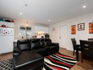 Photo 21: 3448 Hopwood Pl in : Co Latoria House for sale (Colwood)  : MLS®# 869507