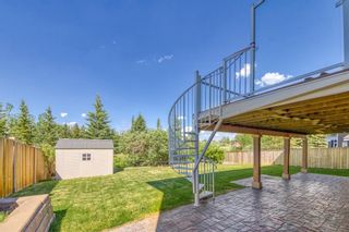 Photo 50: 156 Edgepark Way NW in Calgary: Edgemont Detached for sale : MLS®# A1118779