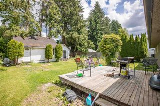 Photo 9: 924 VINEY Road in North Vancouver: Lynn Valley House for sale : MLS®# R2594861